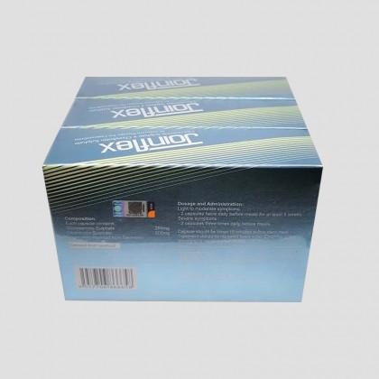 Goldlife Joinflex 3 x 50's